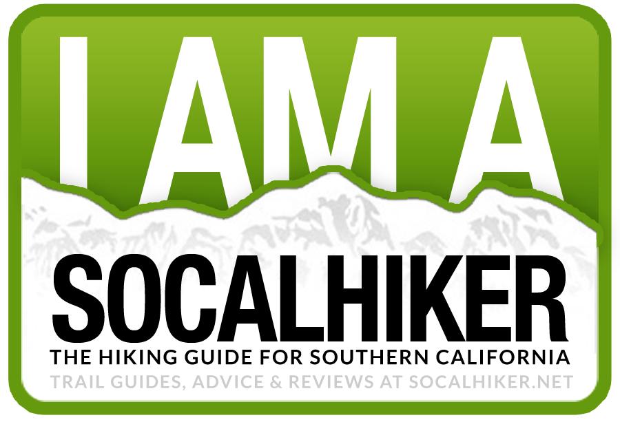 Hike SoCal