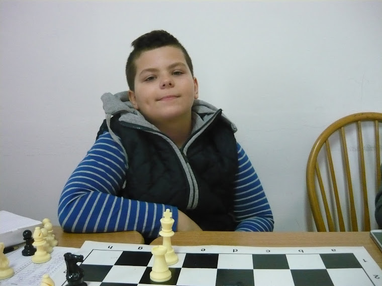 Niţescu Darius - Andrei