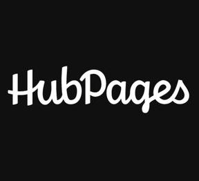 Adsense HubPages
