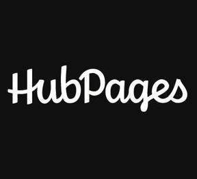 Adsense HubPages