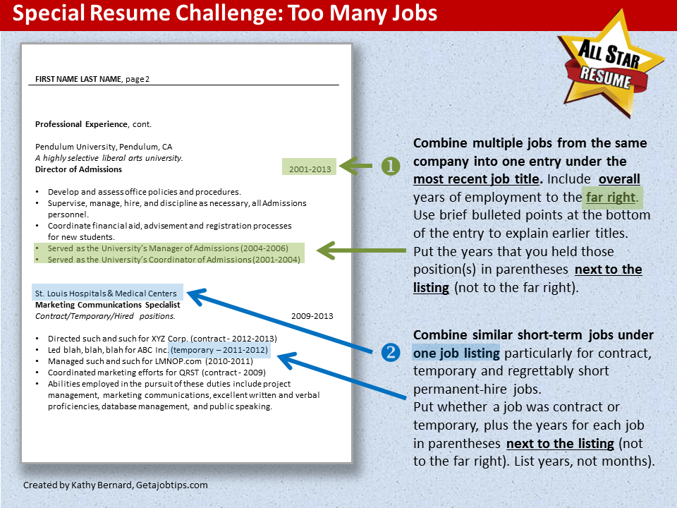 wiserutips diagram of an easy and effective resume infographic effective resume