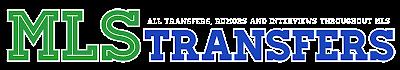 MLS Transfers