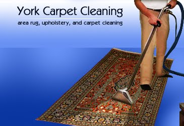 York Carpet Cleaning
