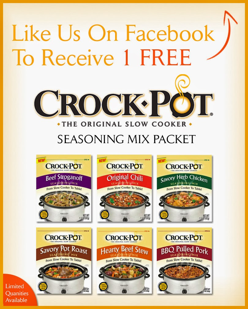https://www.facebook.com/CrockPot/app_1425904031020167?ref=ts