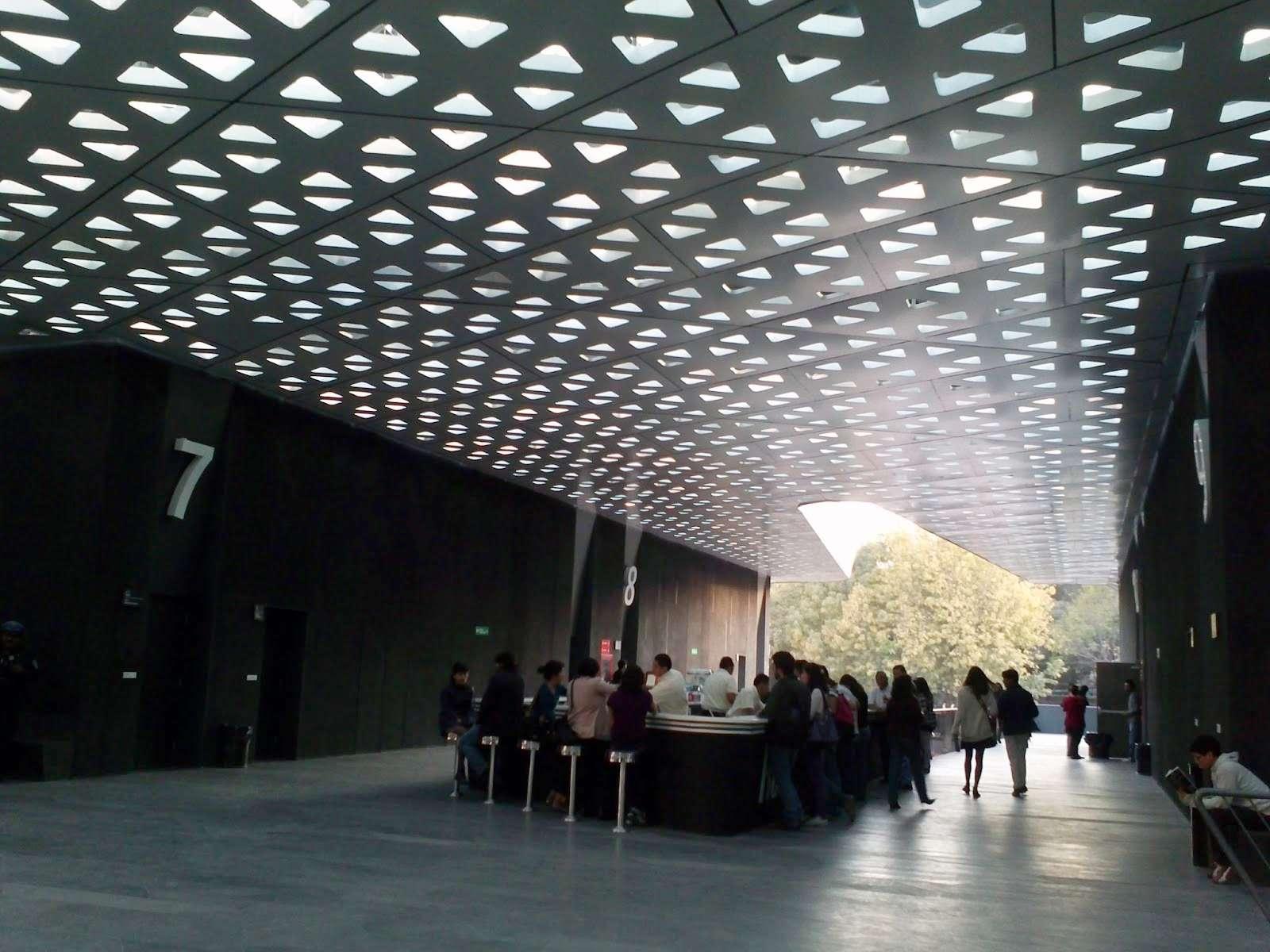 09-Cineteca-Nacional-Siglo XXI-por Rojkind Arquitectos-