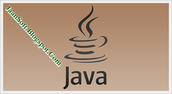 Java 7.76 Latest For Windows