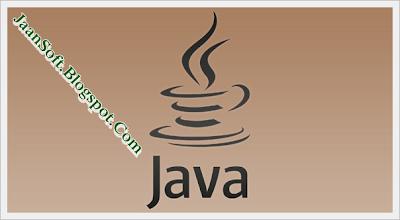 Java SE 8.66 For Windows Full Download Final Version