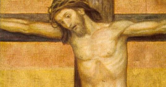 Oberpinzgau preise den herrn beichtspiegel aus for Spiegel jesus