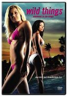 (18+) Wild Things 3 (2005) 720p BluRay Dual Audio