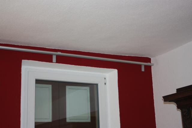 uns hus ein bericht ber die renovierung eines bauernhofes aus dem jahr 1800 august 2012. Black Bedroom Furniture Sets. Home Design Ideas