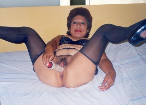 prostitutas peruanas prostitutas maduras en sevilla