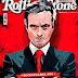 Mourinho é o Rockstar do Ano !