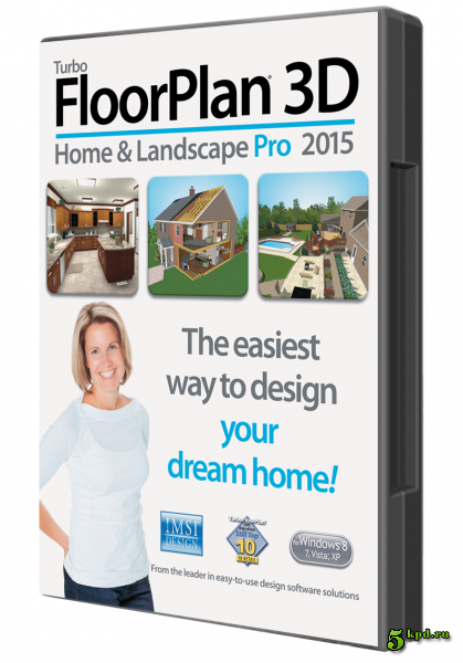 http://www.softwaresvilla.com/2015/04/turbofloorplan-3d-home-landscape-pro-2015-download.html