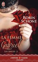 http://lachroniquedespassions.blogspot.fr/2015/03/les-anges-tome-2-la-femme-de-gabriel-de.html