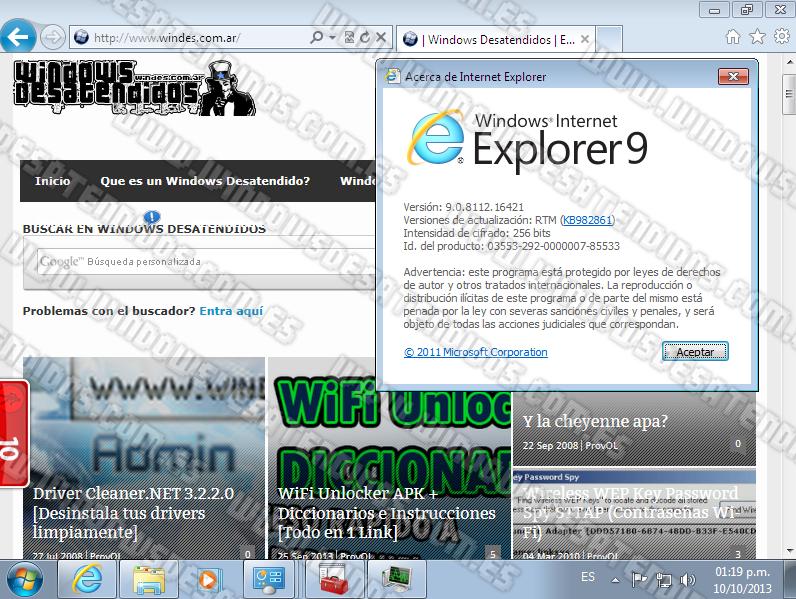 descargar windows 7 ultimate 32 bits por utorrent