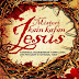 E-Book Misteri Kain Kafan Jesus By Julia Navarro [Bahasa Indonesia]