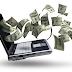 Ide Cari Uang Online tanpa Investasi / Modal Awal