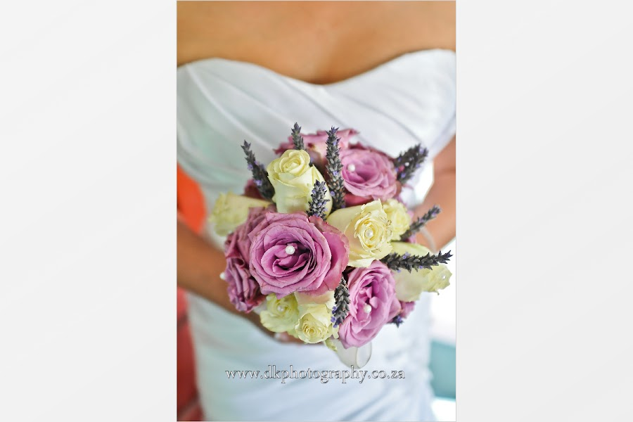 DK Photography Slideshow-109 Maralda & Andre's Wedding in  The Guinea Fowl Restaurant  Cape Town Wedding photographer