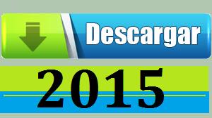 DESCARGAR MENSAJES 2015