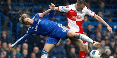Prediksi-QPR-vs-Chelsea