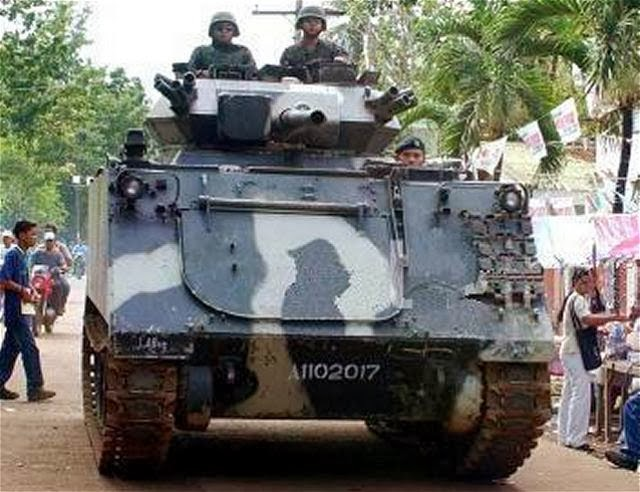 M113_armoured_personnel_carrier_with_76mm_Scorpion_turret_Philippine_army_001.jpg