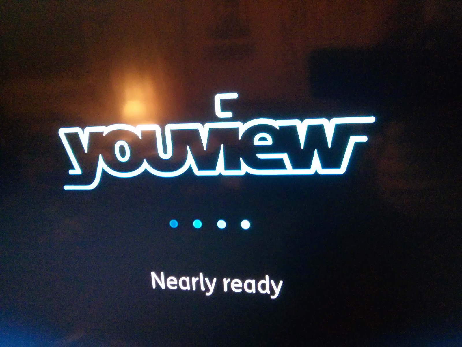 youview installing