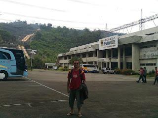 KKL Lembang - Bandung