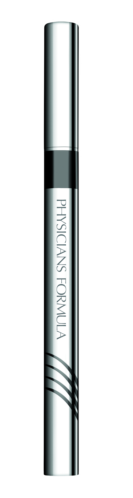 mascara physician formula