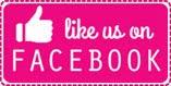 Like us ^^