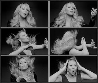Mariah Carey – Almost Home (2013) HD 1080p HD Download Free