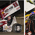 World of Outlaws Driver Profile: Steve Kinser