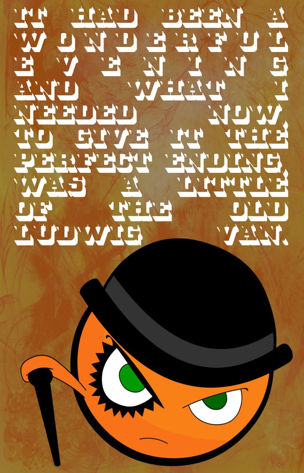 A Clockwork Orange Quotes Tumblr 53107   RIMEDIA