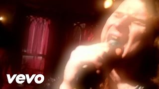 Screaming Trees - Shadow Of The Season