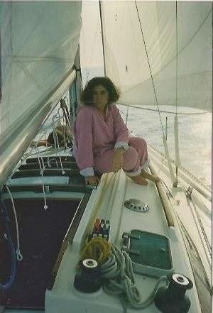 Marisa Duque