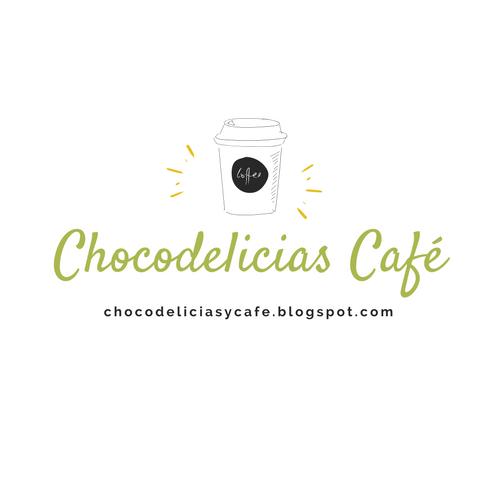 Chocodelicias & Café