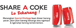 Info-Kuis-lagi-Kuis-Share-A-Coke-AlfaOnline