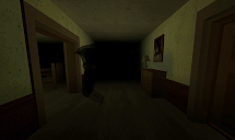 Horror Games On Roblox