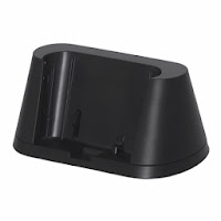 Sony DK200 Desktop Dock Charger for Sony Xperia acro S LT26w
