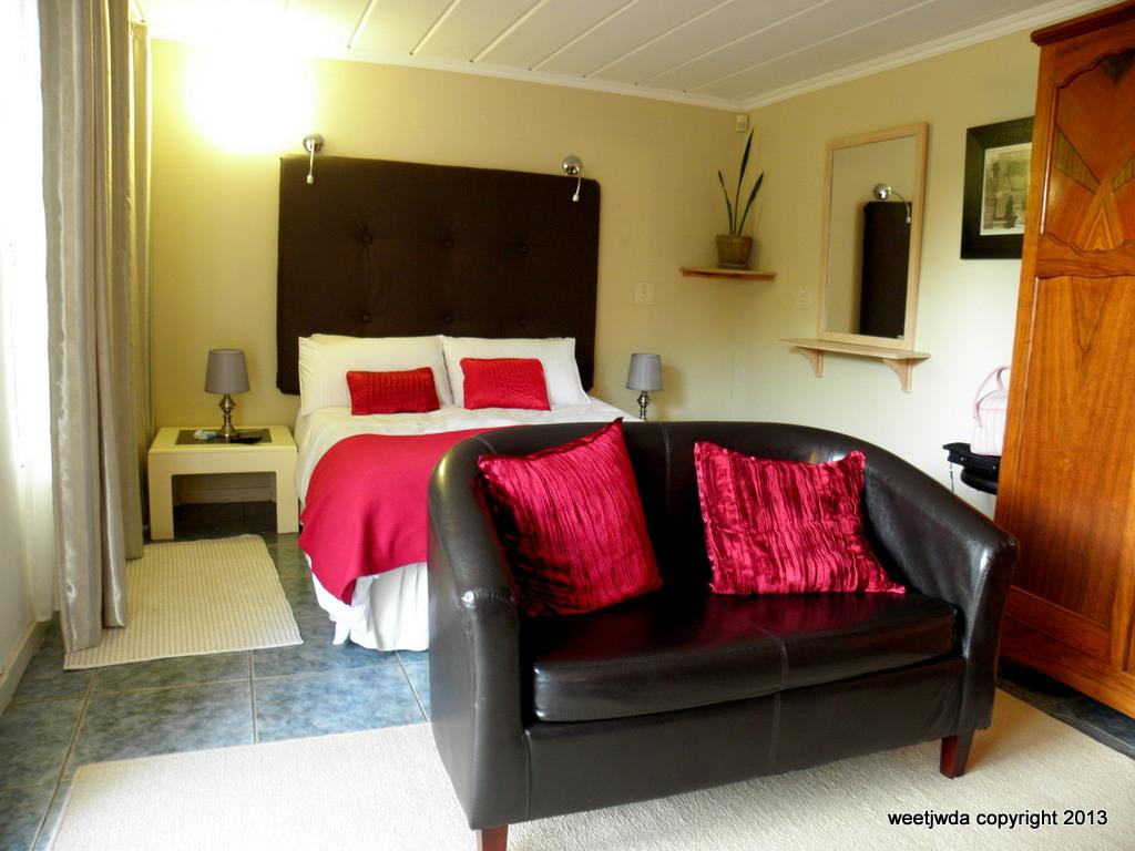 Sunnyside streets pretoria check out sunnyside streets for Affordable bedroom furniture pretoria