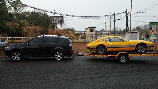 Encontro de SP2 em Barra Bonita 2015_06