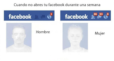 chistosas, divertidas, facebook, imgenes, 