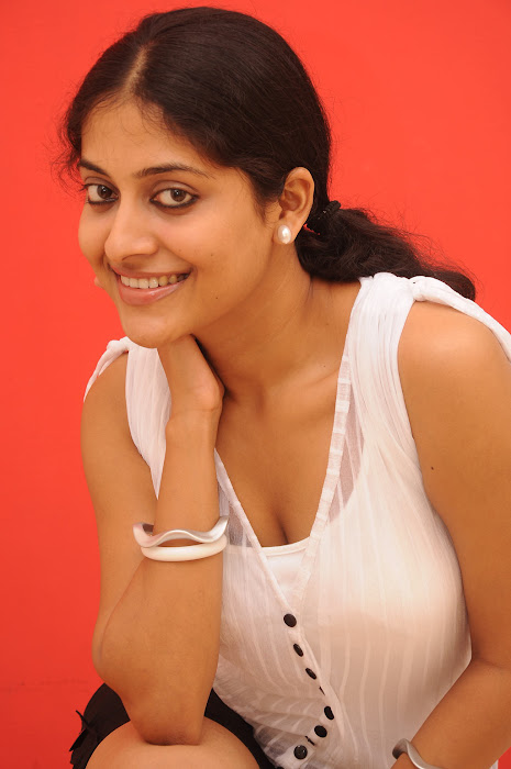 mohana new spicy shoot unseen pics