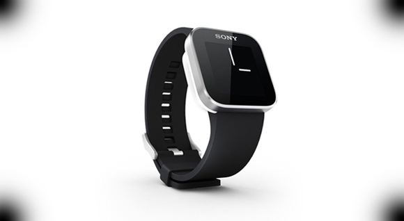 overview sony melhor smartwatches features specifications, android smartwatch specifications sony new smartwatch for 2013