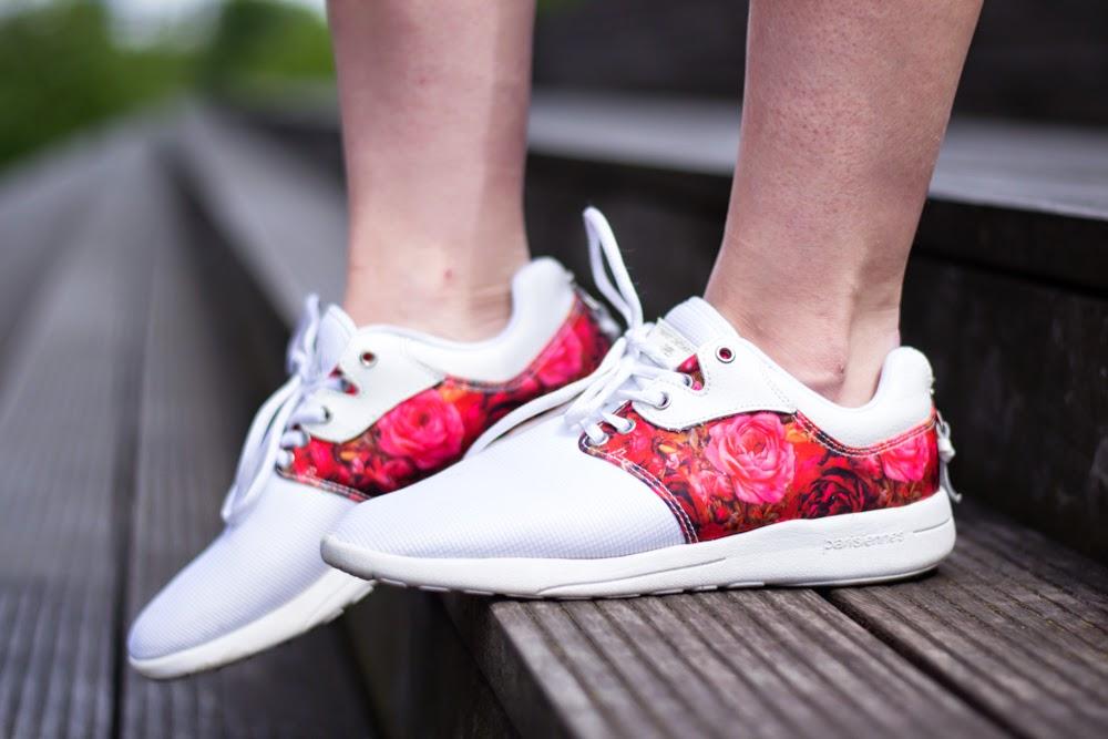 Sixth June Sneakers