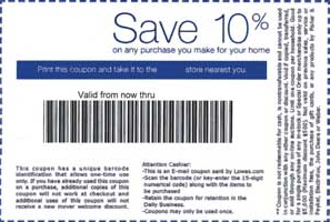 10 off 50 coupon