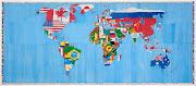 Clic para agrandar los mapas mapa de ecuador