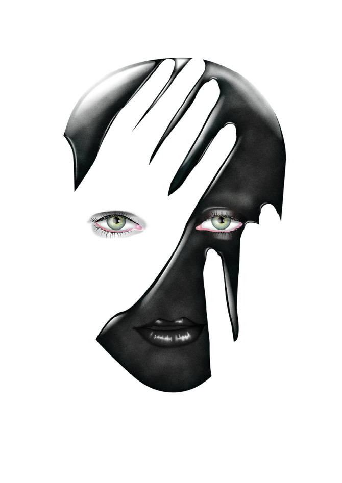 nuncalosabre.Arte. Art - ©Jean Leblanc (aka Jeanti)