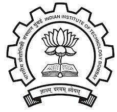 IIT, Bombay SRF, RA, Post Doctoral Associate Recruitment 2013