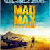 Mad Max : Fury Road [Hors-Compétition Cannes 2015]