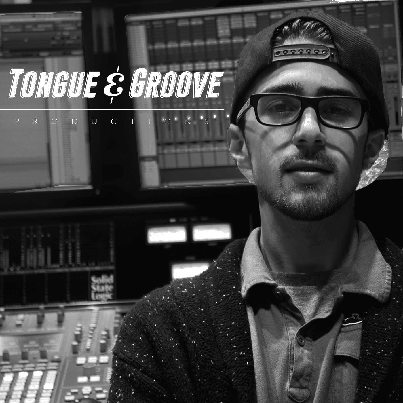 Tongue and Groove Productions